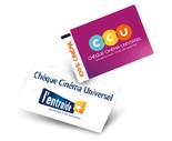 chèques CE CCU également prolongés