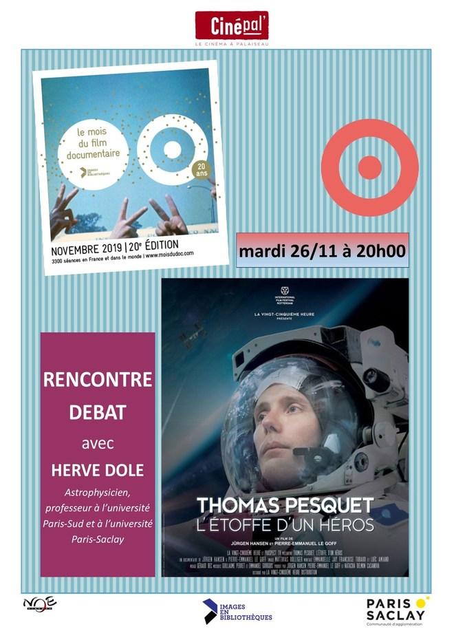 mardi 24 novembre : SOIREE RENCONTRE