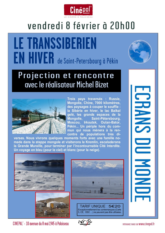 Accueil Accueil Palaiseau Noe Noe Palaiseau Cinépal rr86wxBf