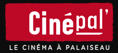 Accueil  Palaiseau - NOE Cinépal