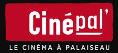 Palaiseau - NOE Cinépal